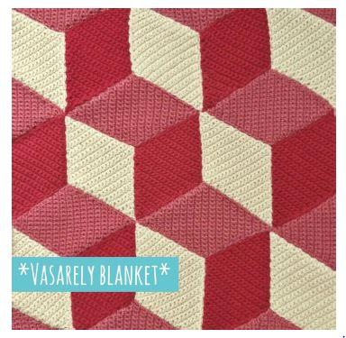 vasarely