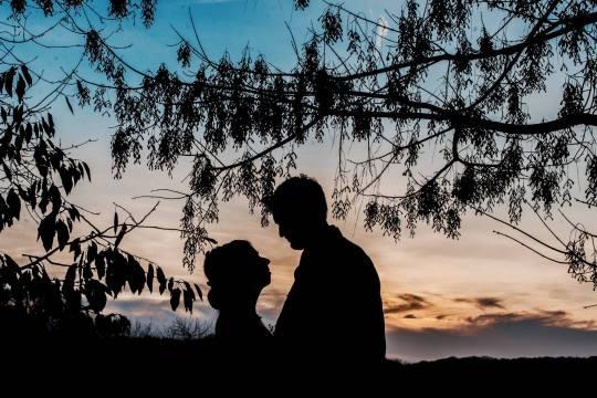 mariage vieille morue