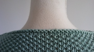 dill tee we are knitters aquamarine 11