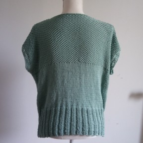 dill tee we are knitters aquamarine 5
