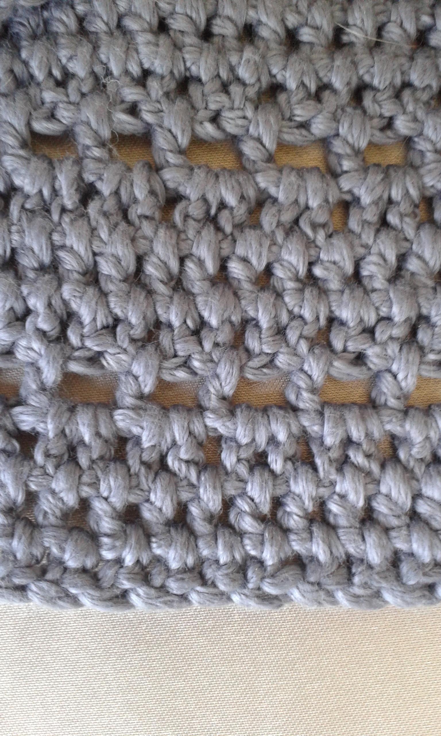 snood bleu chouette kit bride crochet morue 7 – le blog de vieille