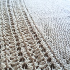 morue henslowe wedding shawl 1