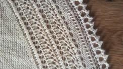 morue henslowe wedding shawl 10