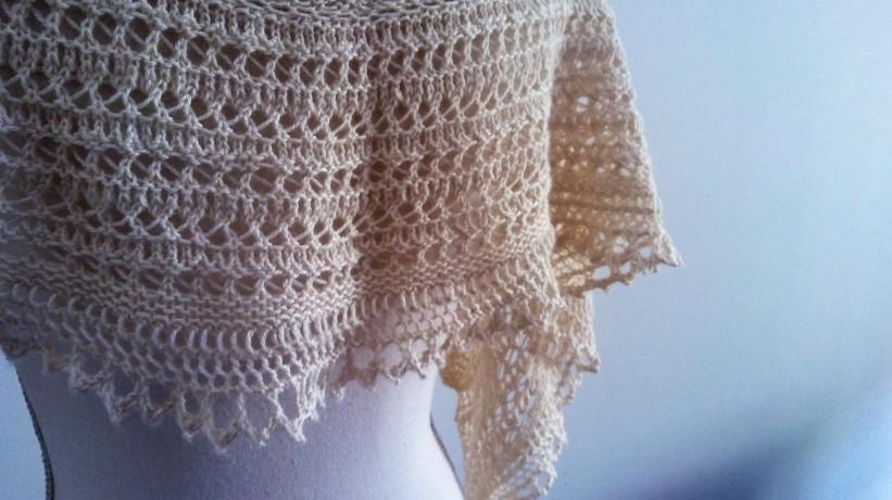 morue henslowe wedding shawl 3