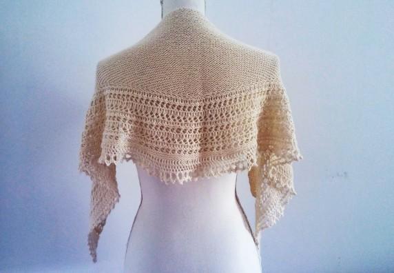 morue henslowe wedding shawl 4