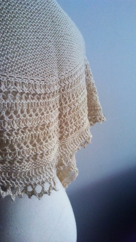 morue henslowe wedding shawl 5