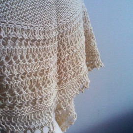 morue henslowe wedding shawl 5
