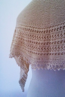 morue henslowe wedding shawl 6
