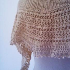 morue henslowe wedding shawl 6