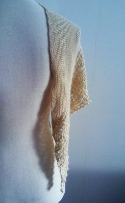 morue henslowe wedding shawl 8