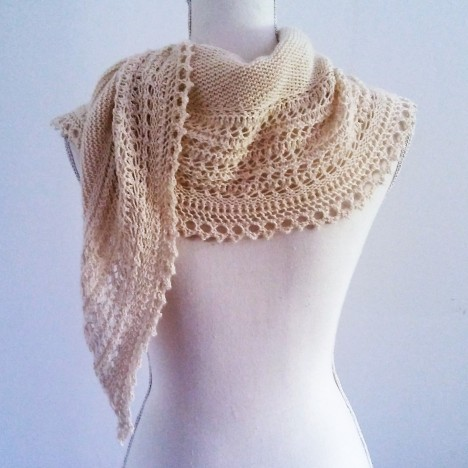 morue henslowe wedding shawl 9