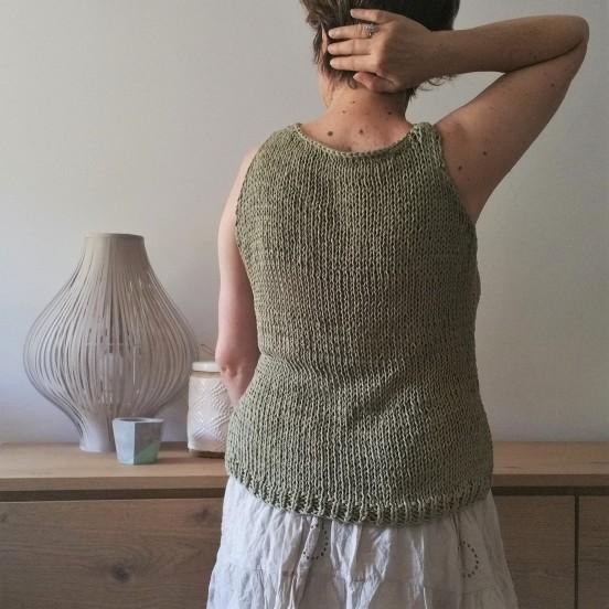 gargano-top-khaki-we-are-knitters-vieille-morue-11