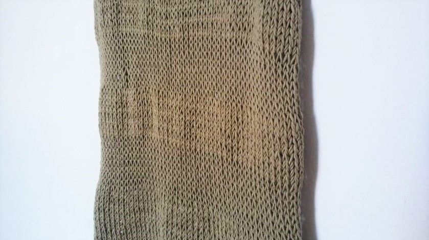 gargano-top-khaki-we-are-knitters-vieille-morue-12