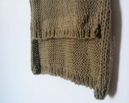 gargano-top-khaki-we-are-knitters-vieille-morue-13