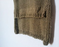 gargano-top-khaki-we-are-knitters-vieille-morue-13