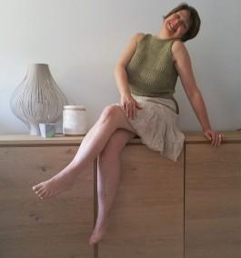 gargano-top-khaki-we-are-knitters-vieille-morue-2