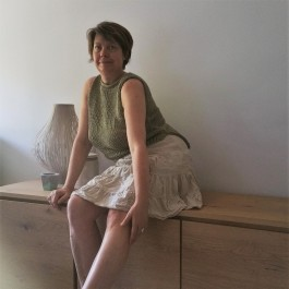 gargano-top-khaki-we-are-knitters-vieille-morue-3