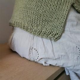 gargano-top-khaki-we-are-knitters-vieille-morue-4