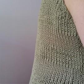 gargano-top-khaki-we-are-knitters-vieille-morue-5