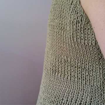 gargano-top-khaki-we-are-knitters-vieille-morue-5