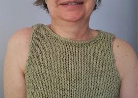 gargano-top-khaki-we-are-knitters-vieille-morue-7