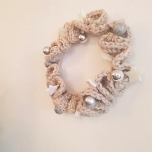 couronne-noel-chouette-kit-crochet-deco-sapin-morue-1