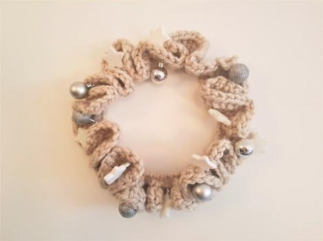 couronne-noel-chouette-kit-crochet-deco-sapin-morue-2