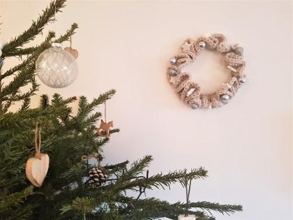 couronne-noel-chouette-kit-crochet-deco-sapin-morue-4