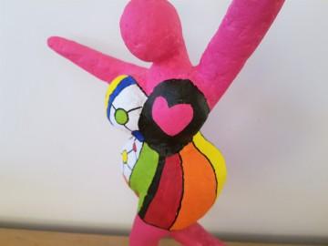 danseuses-nikki-saint-phalle-papier-mache-sculpture-6