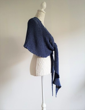 chale-virgule-shawl-wouimardis-vieille-morue-1