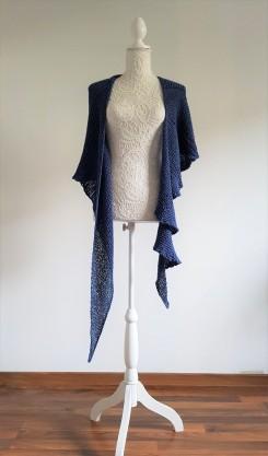 chale-virgule-shawl-wouimardis-vieille-morue-10