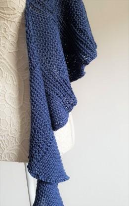 chale-virgule-shawl-wouimardis-vieille-morue-11