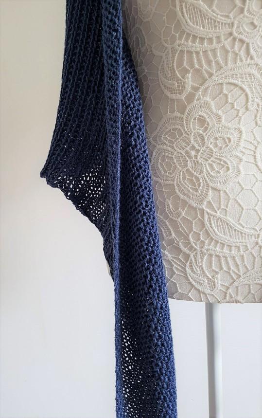 chale-virgule-shawl-wouimardis-vieille-morue-2