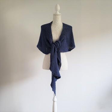 chale-virgule-shawl-wouimardis-vieille-morue-3