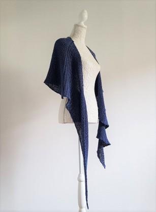 chale-virgule-shawl-wouimardis-vieille-morue-7
