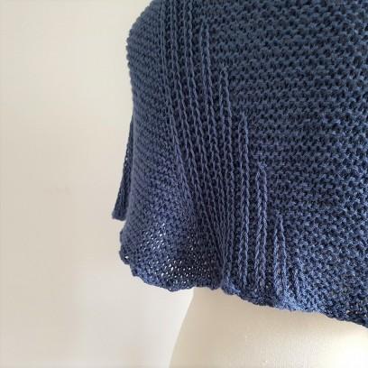 chale-virgule-shawl-wouimardis-vieille-morue-9
