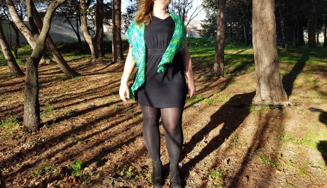 shawl-hedgehob-fibers-rosa-rosae-mam-zelle-flo-morue-bounce-vert-8