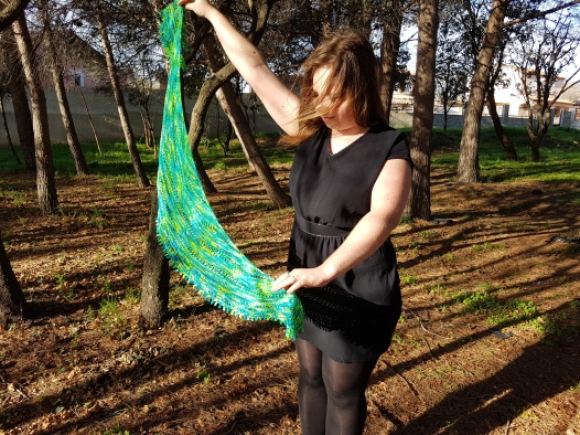 shawl-hedgehob-fibers-rosa-rosae-mam-zelle-flo-morue-bounce-vert-9