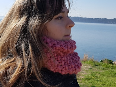 downtown-snood-we-are-knitters-wool-rose-pink-morue-1