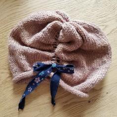tricot-en-cours-bonnet-liberty-poussiere-etoile-vieille-morue-11