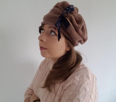 tricot-en-cours-bonnet-liberty-poussiere-etoile-vieille-morue-4