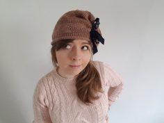 tricot-en-cours-bonnet-liberty-poussiere-etoile-vieille-morue-5