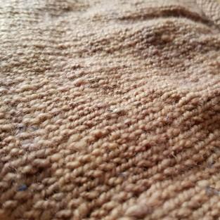 tricot-en-cours-bonnet-liberty-poussiere-etoile-vieille-morue-7