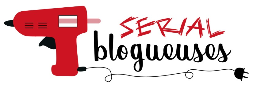 serial blogueuses logo vieille morue-01