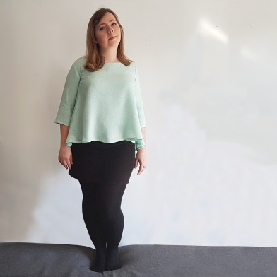 couturette ada top couture patron pdf mondial tissu lina morata 1