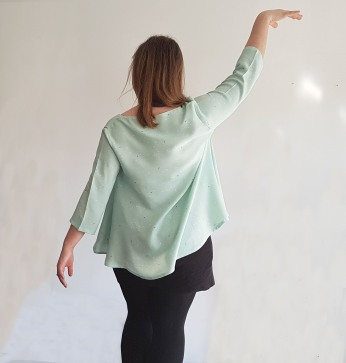 couturette ada top couture patron pdf mondial tissu lina morata 13