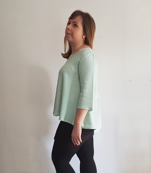 couturette ada top couture patron pdf mondial tissu lina morata 14