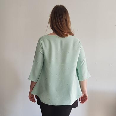 couturette ada top couture patron pdf mondial tissu lina morata 5