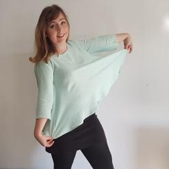couturette ada top couture patron pdf mondial tissu lina morata 6