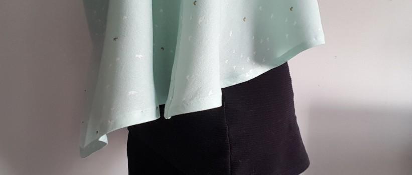 couturette ada top couture patron pdf mondial tissu lina morata 7